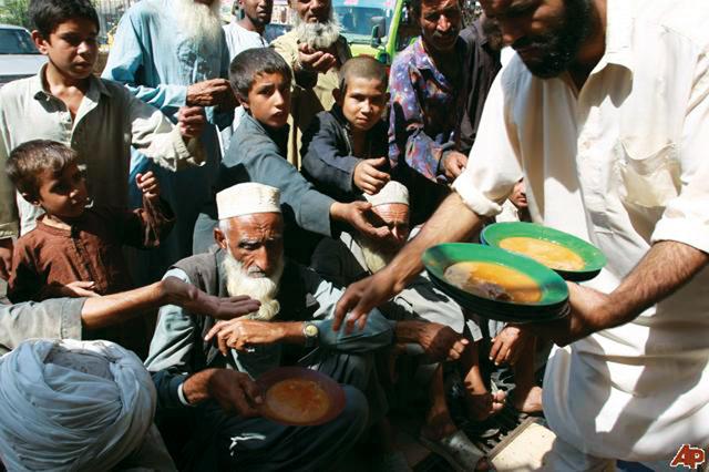 சுதந்திர இந்தியாவில் சிறுபான்மையோர் தொடர்பான ஆணையங்கள்