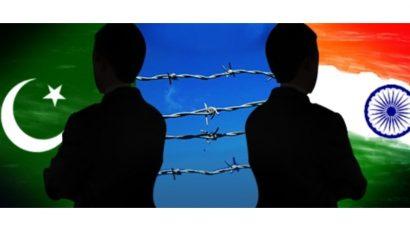 இந்திய –  பாகிஸ்தான் போர் இன்றைய சூழலில் தேவையா?