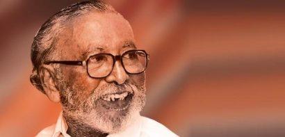 இன்குலாப் : போராட்டங்கள் ஈன்ற சிசு