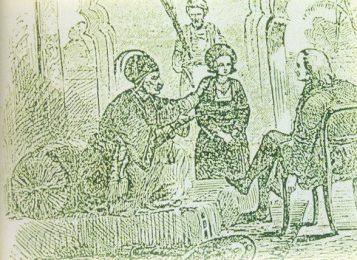 கிறிஸ்டியன் ஃப்ரெட்ரிக் ஸ்வார்ட்ஸ் (1726–1798)