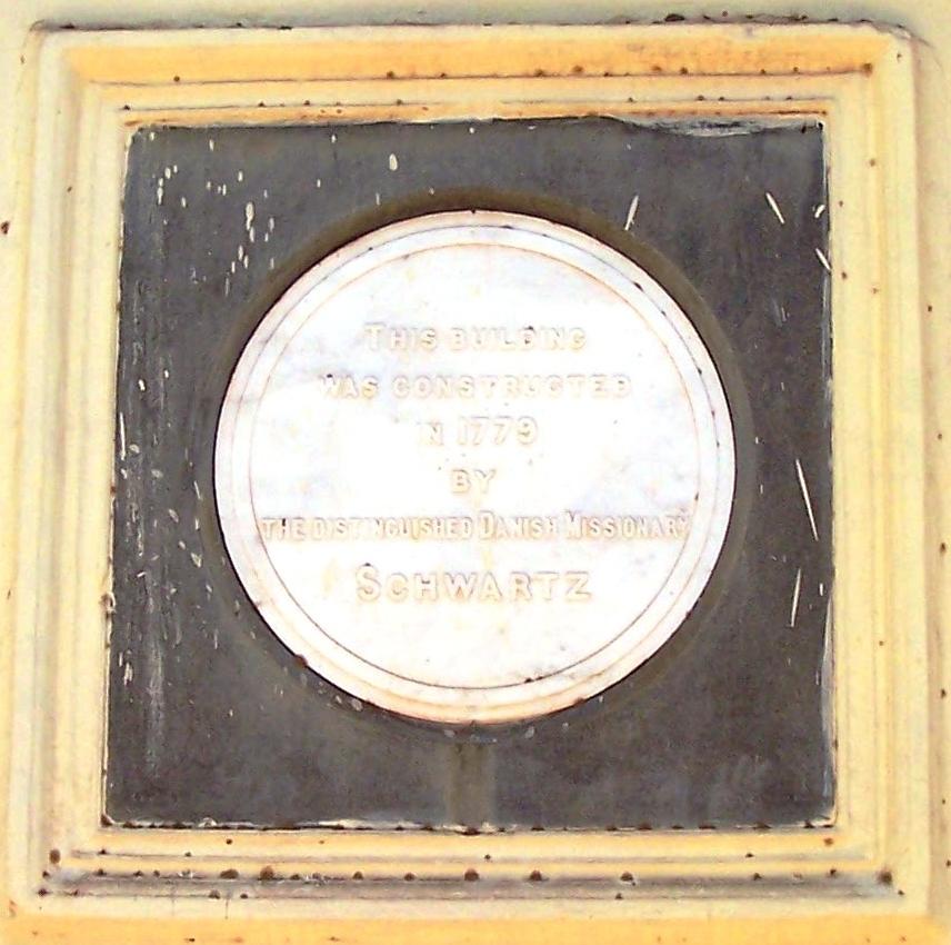 Memorial_Stone_at_the_CSI_Schwartz_Memorial_Church,_Tanjore