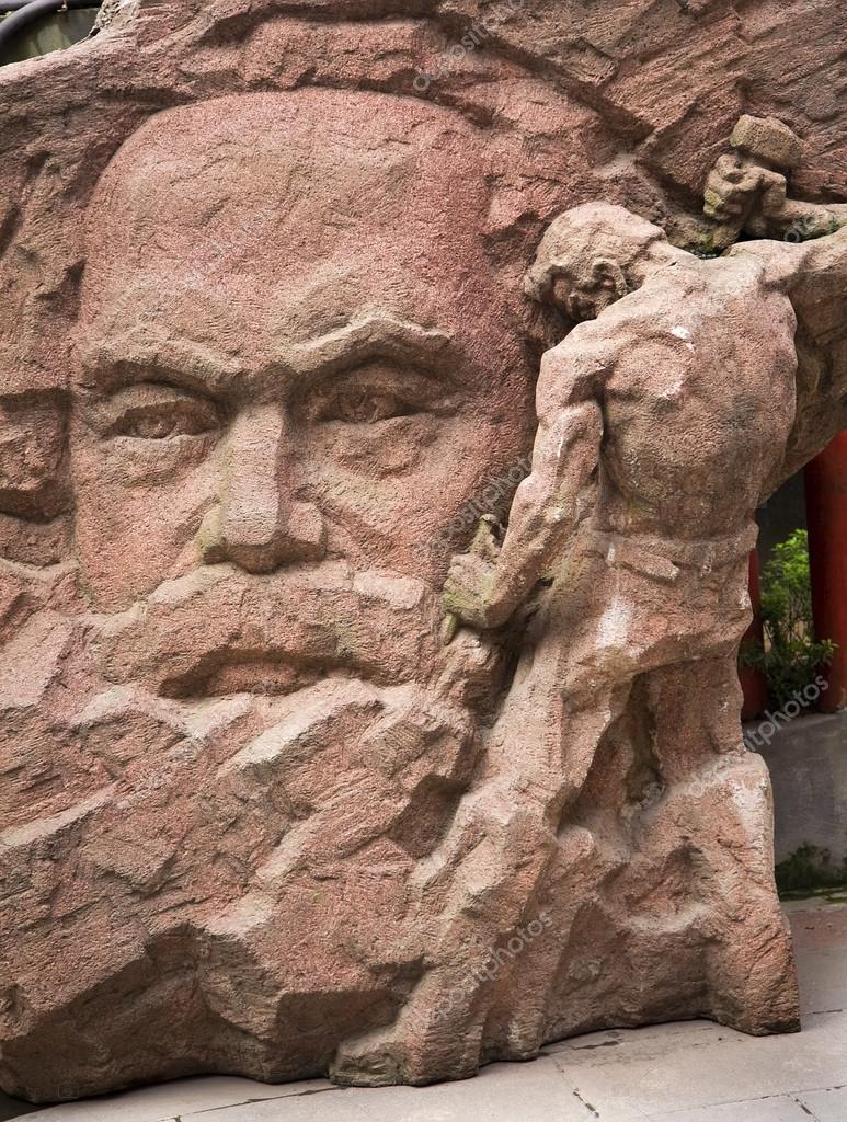 depositphotos_6047473-stock-photo-karl-marx-stone-statue-chongqing