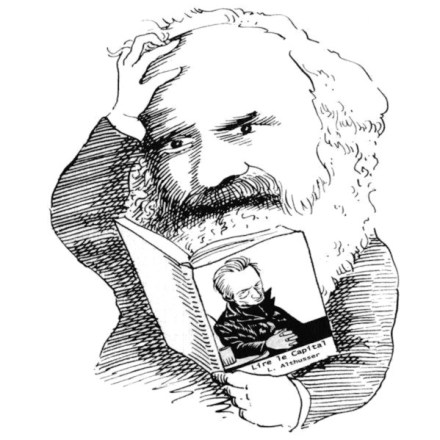 karl-marx-reading-louis-althusser-reading-capital-copy