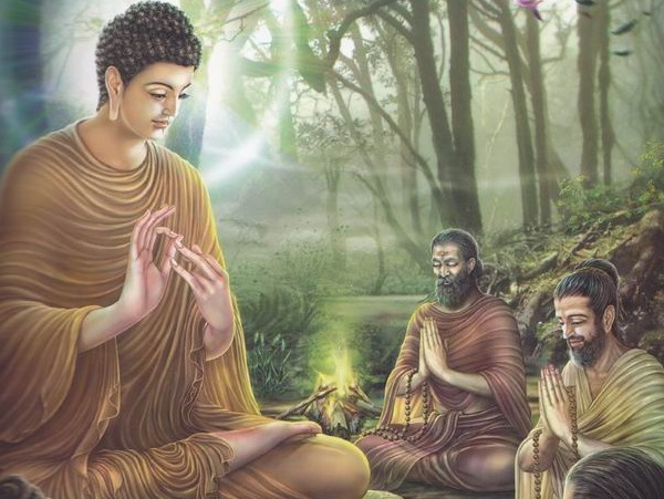 buddha-nirvana-mediatation