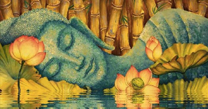 மணிமேகலையின் தர்க்கம் பௌத்தத்தில் எந்தப் பிரிவு