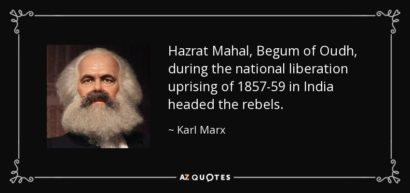 quote-hazrat-mahal-begum-of-oudh-during-the-national-liberation-uprising-of-1857-59-in-india-karl-marx-86-49-19