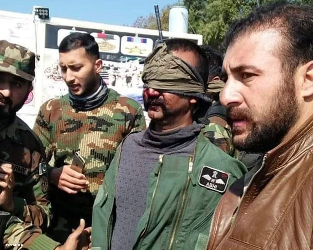 iaf-pilot-in-pakistani-custody-will-be-governed-under-geneva-convention-2019-02-27