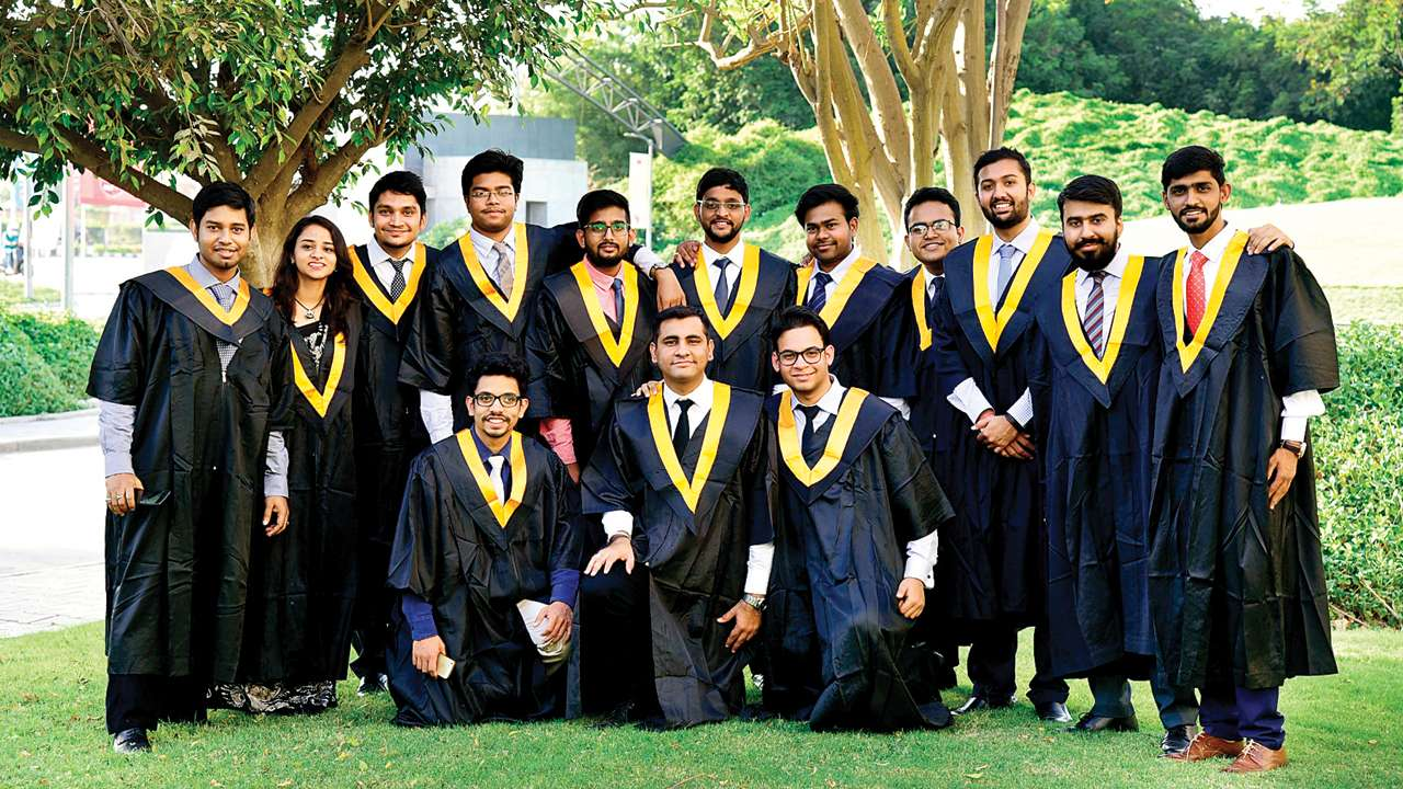 692550-education-institutions