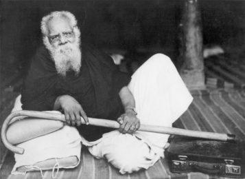 குணா :அறிஞரல்ல அவர் பாசிசத்தின் தமிழ் வடிவம்