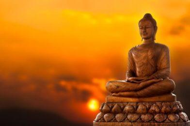 தமிழ் இலக்கியப் பதிவுகளில் முதன் முதலாக காஞ்சி மாநகர்